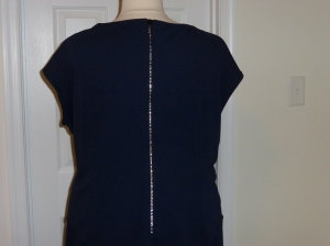Burda top back (1024x768)
