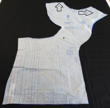 V1477 Pattern